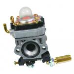OEM Carburetor Walbro WYJ-192-1