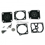 OEM Carburetor Kit Zama RB-69