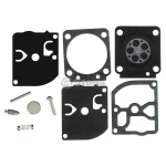 OEM Carburetor Kit Zama RB-44
