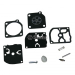 OEM Carburetor Kit Zama RB-39