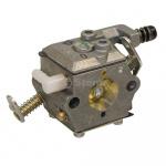 OEM Carburetor Walbro WT-215-1