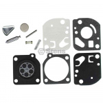 Carburetor Kit Zama RB 27
