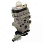 OEM Carburetor Walbro WYA-53-1