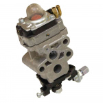 OEM Carburetor Walbro WYA-67-1