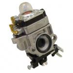 Carburetor Walbro WYK-186-1
