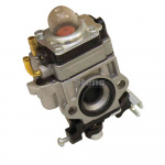 OEM Carburetor Walbro WYK-233-1