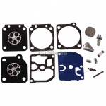 Carburetor Kit Zama RB-69