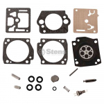 OEM Carburetor Kit Zama RB-177