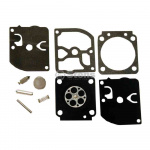 OEM Carburetor Kit Zama RB-61