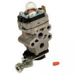 OEM Carburetor Walbro WYA-1-1