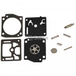 OEM Carburetor Kit Zama RB-122