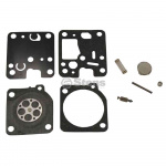 OEM Carburetor Kit Zama RB-123