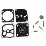 Carburetor Kit Zama RB-100