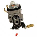 OEM Carburetor Walbro WYA-23-1