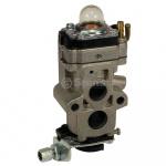 Carburetor Walbro WYA-44-1