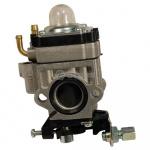 OEM Carburetor Walbro WYK-123-1
