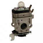 OEM Carburetor Walbro WYK-192-1