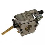 Carburetor Walbro WT-45-1