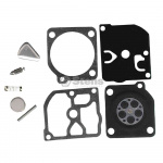 Carburetor Kit Zama RB-45
