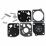 OEM Carburetor Kit Zama RB-48