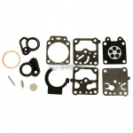 OEM Carburetor Kit Walbro K10-WZ