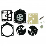 OEM Carburetor Kit Walbro K10-HDB