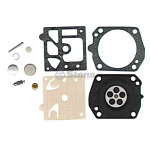 OEM Carburetor Kit Walbro K22-HDA