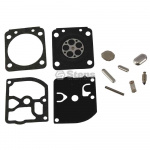 OEM Carburetor Kit Zama RB-85