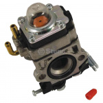 OEM Carburetor Walbro WYJ-250-1