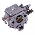 Stihl 1125 120 0613 Carburetor