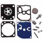 Carburetor Kit Zama RB-89