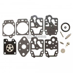 Walbro K20-WYL Carburetor Kit