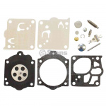 Walbro K10-WJ Carburetor Kit