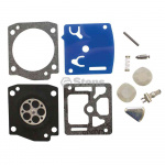Carburetor Kit Zama RB-31