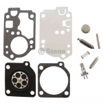 Carburetor Kit Zama RB-142