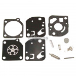 OEM Carburetor Kit Zama RB-26