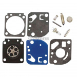 Carburetor Kit Zama RB-23