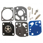 Carburetor Kit Zama RB-26