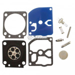 Carburetor Kit Zama RB-129