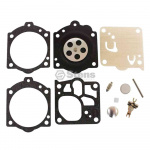 OEM Carburetor Kit Walbro K10-RWJ