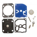 Carburetor Kit Zama RB-164
