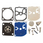 Carburetor Kit Zama RB-38
