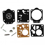 OEM Carburetor Kit Zama RB-15