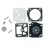 Carburetor Kit Zama RB-36