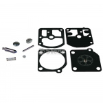 Carburetor Kit Zama RB-11