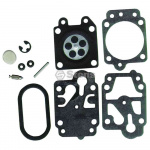 OEM Carburetor Kit Walbro K20-WYA