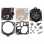 OEM Carburetor Kit Walbro K15-WJ