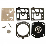OEM Carburetor Kit Walbro K10-HD