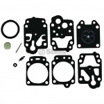 OEM Carburetor Kit Walbro K20-WYJ