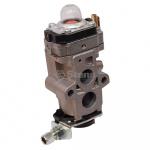 Carburetor Walbro WYA-81-1